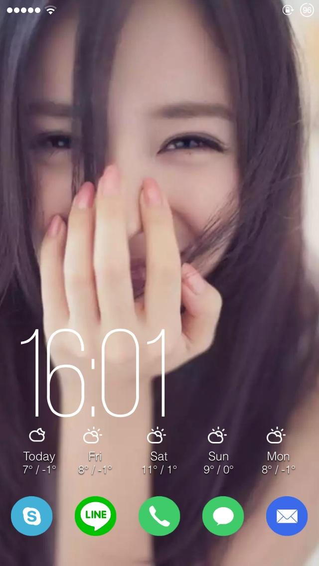 20140306_160447.jpg